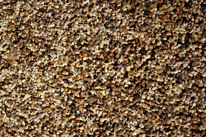 Sand gravel clipart #6