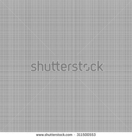 Muslin Fabric Stock Vectors & Vector Clip Art.