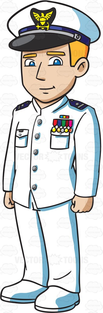 Us Coast Guard Helicopters Clip Art.