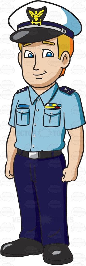 Coast guard auxiliary clip art.