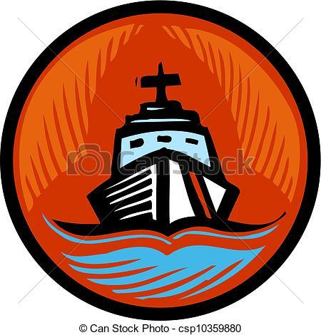 Coast guard Illustrations and Clip Art. 305 Coast guard royalty.