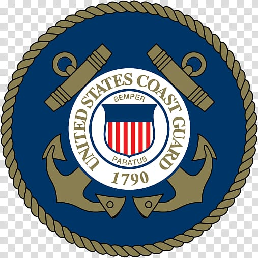 United States Coast Guard Auxiliary Military , Coast.