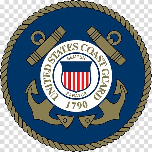 United States Coast Guard Auxiliary Military , Coast.
