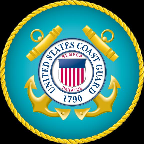 File:Seal of the United States Coast Guard.svg.