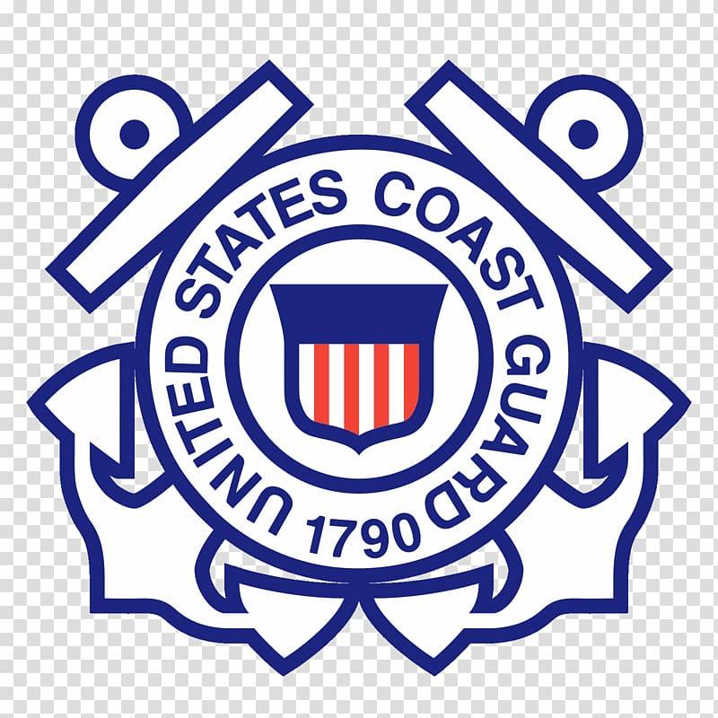 US Coast Guard Station United States Coast Guard Auxiliary.