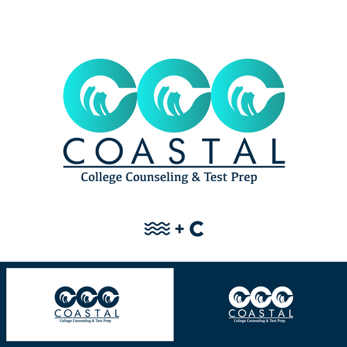 Coastal logos: the best coastal logo images.