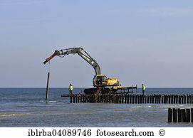 Coastal protection Images and Stock Photos. 2,571 coastal.