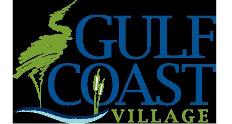 Senior Living in Cape Coral, FL.