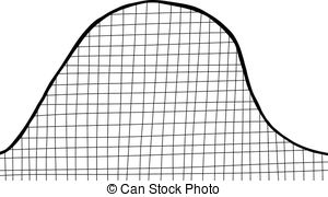 Rollercoaster Illustrations and Stock Art. 1,802 Rollercoaster.