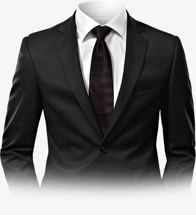 Man Suit, Man Clipart, Suit, Luxurious PNG Transparent.