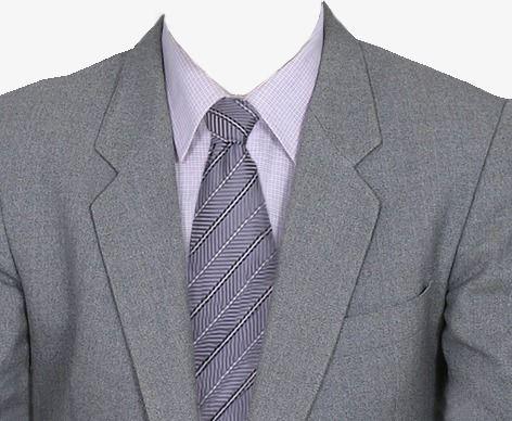 Suit, Coat, Clothes PNG Transparent Clipart Image and PSD.