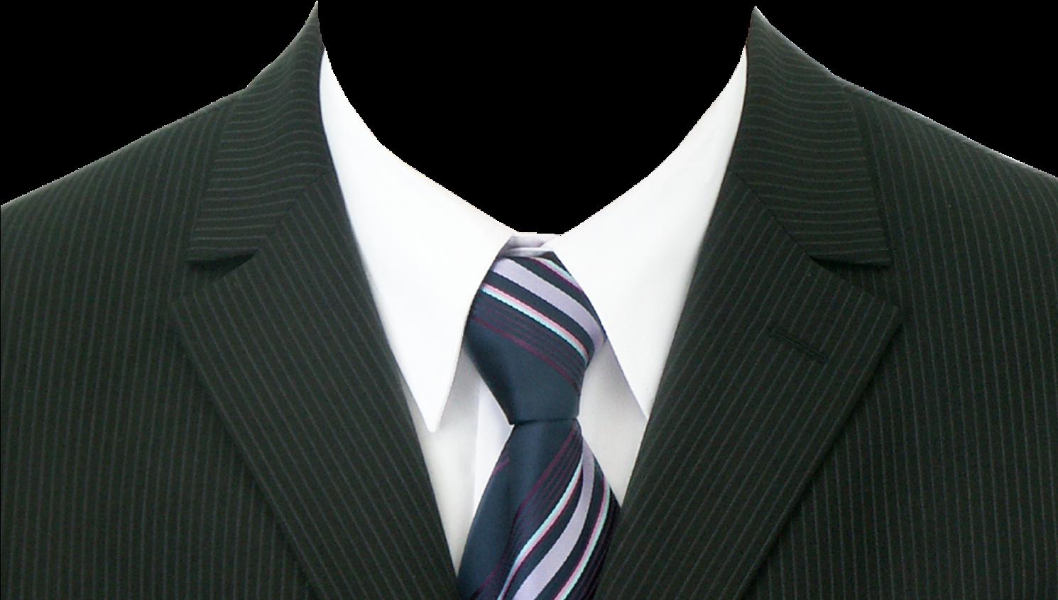 Coat Clipart Suit Jacket.