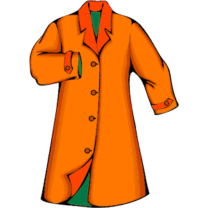 Free Coat Cliparts, Download Free Clip Art, Free Clip Art on.