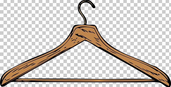 Clothes Hanger Clothing Coat Closet PNG, Clipart, Angle.