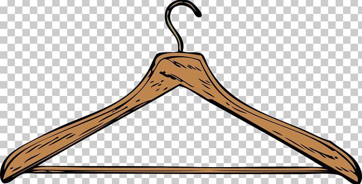 Clothes Hanger Clothing Coat Closet PNG, Clipart, Angle.