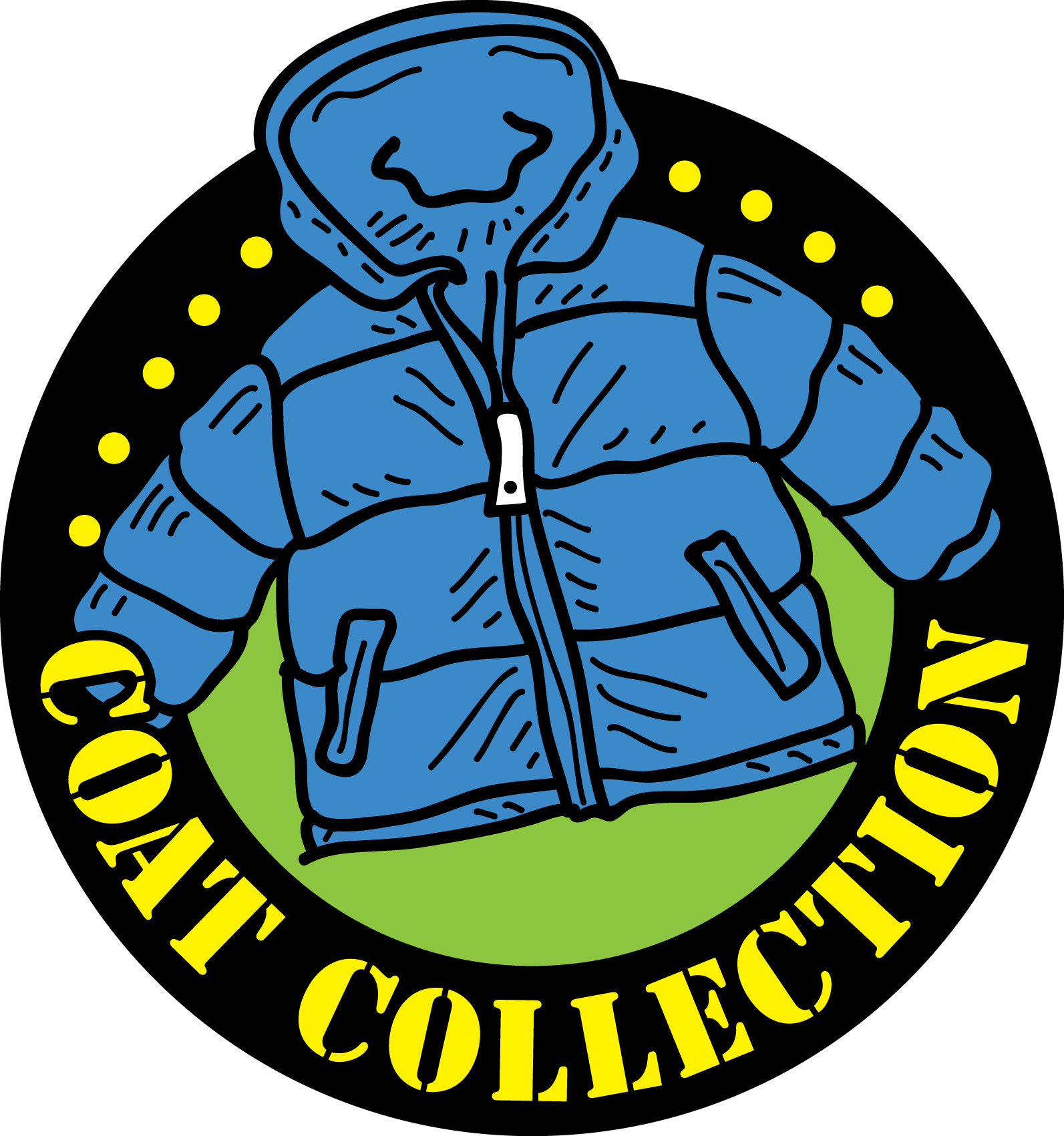 Free Pictures Of Coats, Download Free Clip Art, Free Clip.