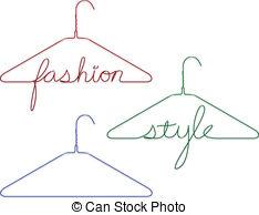 Coat hanger Clipart Vector and Illustration. 1,805 Coat hanger.