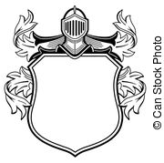 Coat arms Illustrations and Clip Art. 30,548 Coat arms royalty.