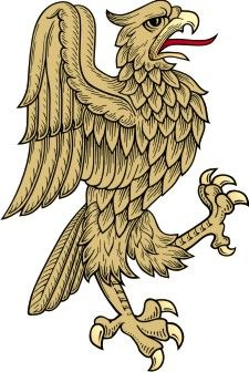 1000+ images about Crests on Pinterest.