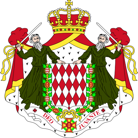Image:Coat of arms of Monaco.svg.