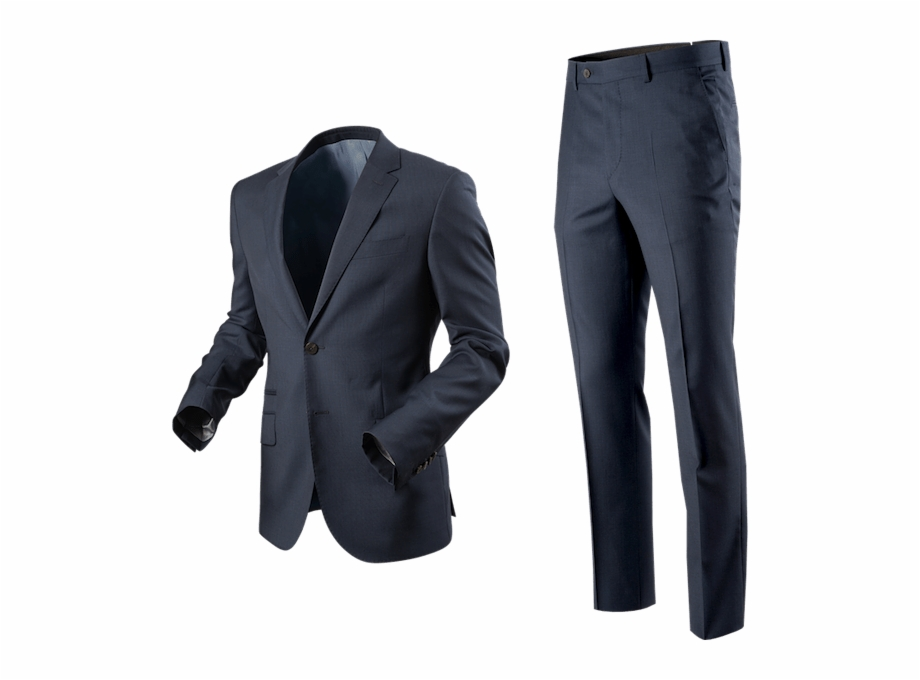 Trendy Suits For Men About To Make A Bold Move.