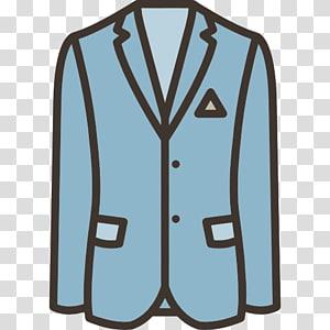Man wearing black suit dress, Suit Sport coat Fashion.