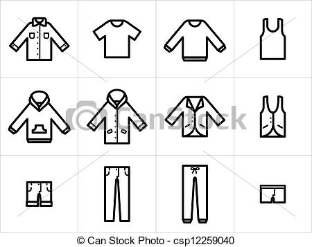 Short coated Vector Clipart EPS Images. 575 Short coated clip art.