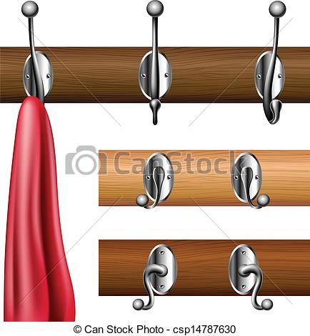 Coat rack Illustrations and Clip Art. 1,149 Coat rack royalty free.