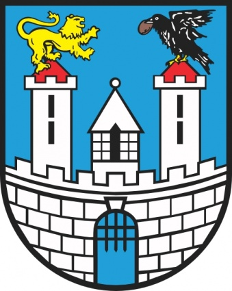 Clipart Coat Of Arms.