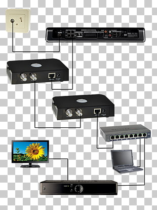 5 ethernet Over Coax PNG cliparts for free download.