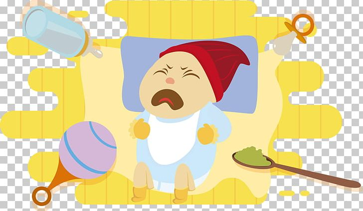 Crying Euclidean Infant Illustration PNG, Clipart, Baby.