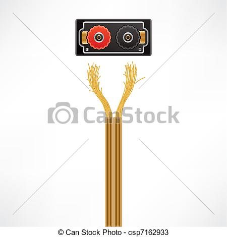 Coaxial cable Clipart Vector and Illustration. 61 Coaxial cable.