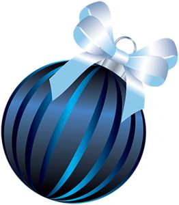 1000+ images about ornaments clipart on Pinterest.