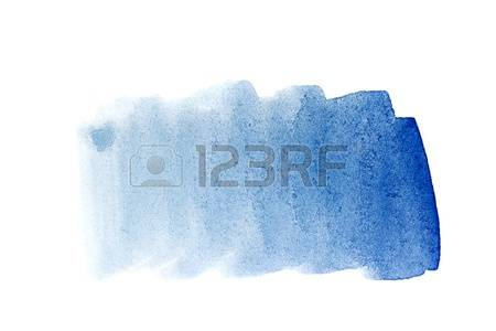 1,249 Cobalt Blue Stock Vector Illustration And Royalty Free.