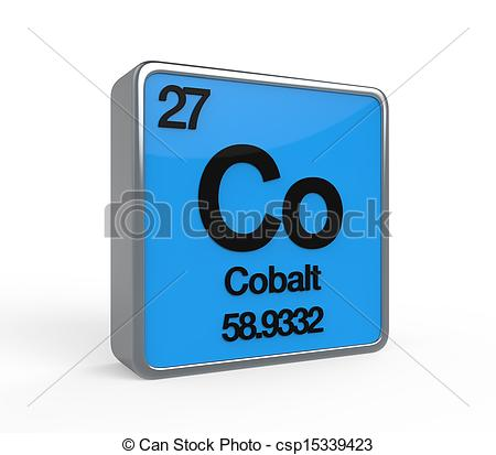 Cobalt Illustrations and Clipart. 2,235 Cobalt royalty free.