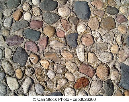 Cobblestone Stock Photo Images. 30,122 Cobblestone royalty free.