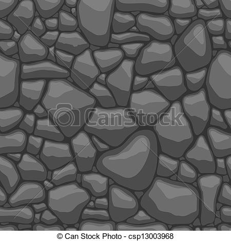 Cobblestone Illustrations and Clipart. 1,303 Cobblestone royalty.