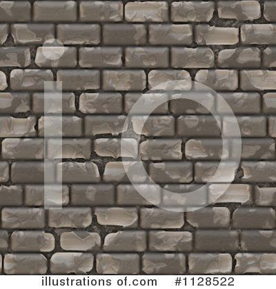 Cobble Stone Clipart #1128522.
