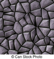 Cobble stone Illustrations and Clipart. 1,027 Cobble stone royalty.
