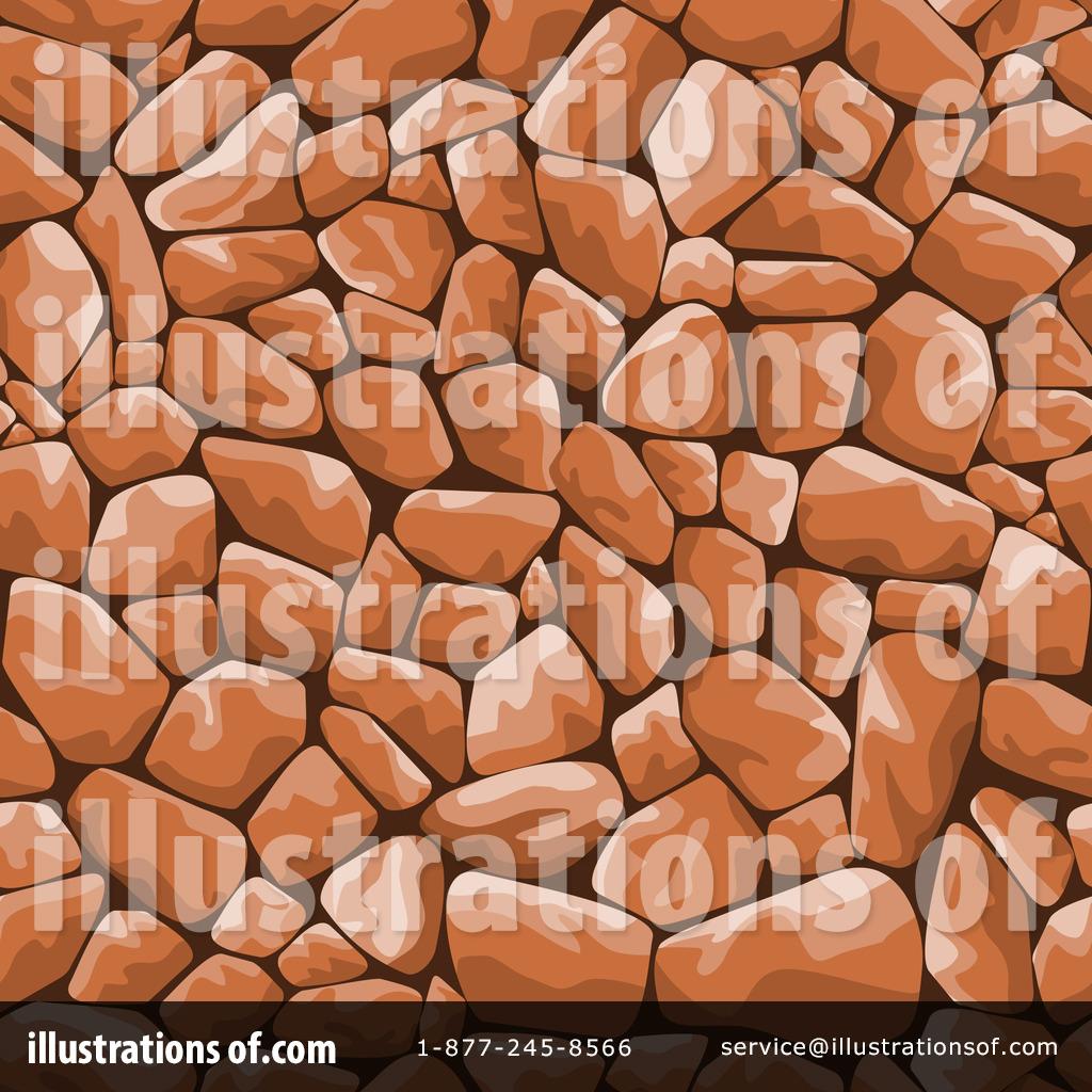 Cobblestones Clipart #1087502.