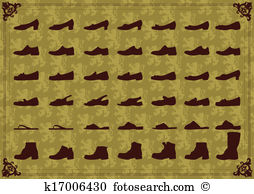Cobbled Clip Art and Illustration. 470 cobbled clipart vector EPS.