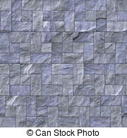 Cobbles Illustrations and Clipart. 1,367 Cobbles royalty free.