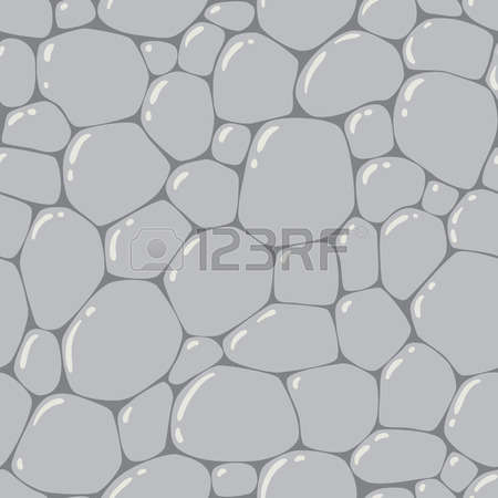 197 Cobbles Stock Illustrations, Cliparts And Royalty Free Cobbles.