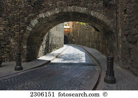 Cobble streets Images and Stock Photos. 10,233 cobble streets.