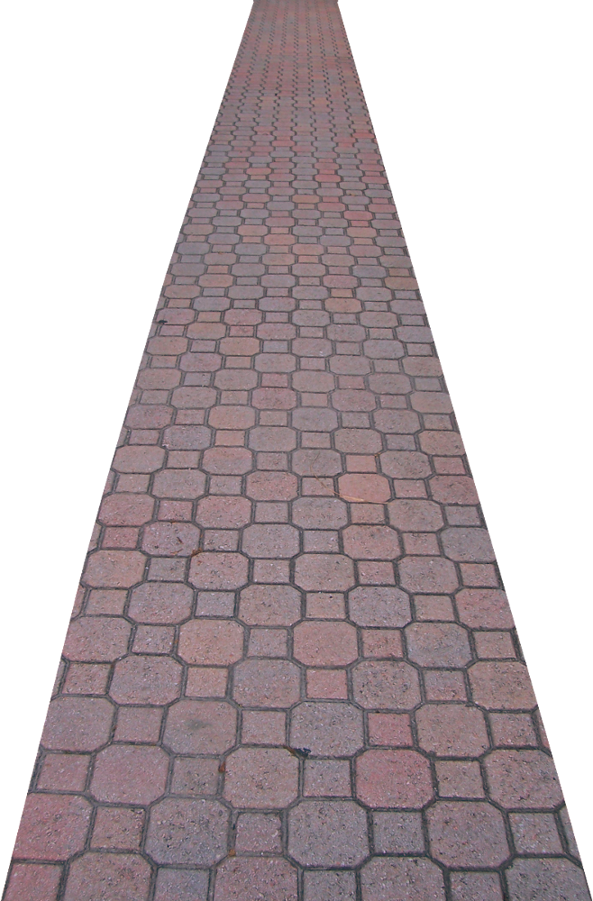 Cobblestone Clip Art : Stone road clip art pictures to pin on pinterest thepinsta