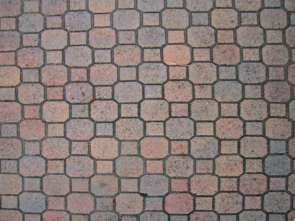 Cobblestone by clipartcotttage on DeviantArt.