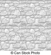 Cobblestone Illustrations and Clipart. 1,303 Cobblestone royalty.