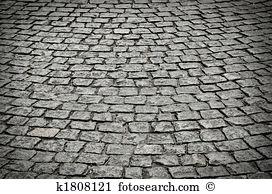 Cobblestone street Stock Photo Images. 16,344 cobblestone street.