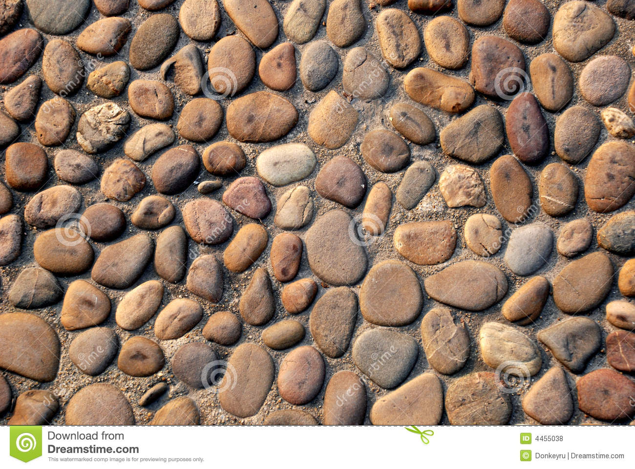 Paintings Of Cobblestone Paths : Cobble stone clipart clipground