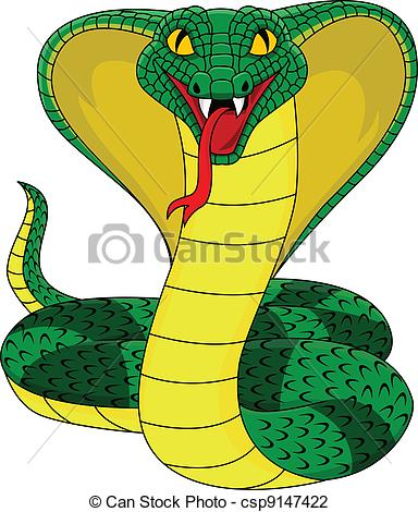 Cobra Illustrations and Clipart. 2,322 Cobra royalty free.